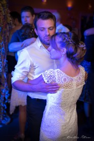 invites-dansent-soiree-mariage