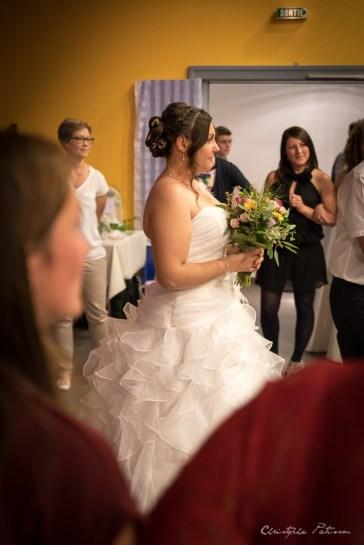 la-mariée-angélique