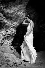 Sandrine_grotte_portrait_2