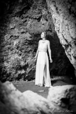Sandrine_grotte_rocher