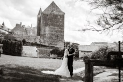 Jennifer&christophe_chateau-lavoir-fondremand