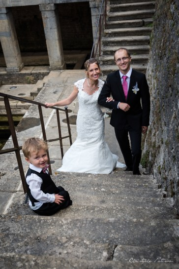 Jennifer&christophe_enfant_mariage_haute-saone