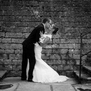 Jennifer&christophe_fondremand_couple_mariage_haute-saone