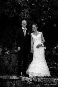 Jennifer&christophe_haute-saone_mariage