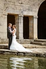 Jennifer&christophe_lavoir_pierre_mariage_haute-saone