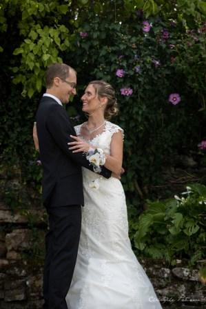 Jennifer&christophe_mariage_haute-saone_70
