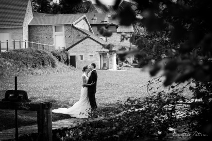 Jennifer&christophe_photographie_mariage_haute-saone