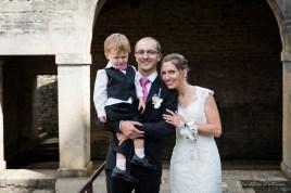 Jennifer&christophe_portrait_couple_mariage_enfant
