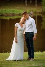 C&B_mariage_ronchamp_séance-couple_2