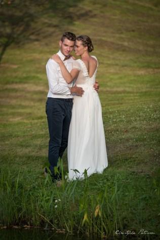C&B_mariage_ronchamp_séance-couple_4