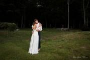 C&B_mariage_ronchamp_séance-couple_5