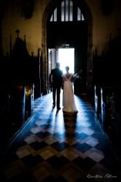 C&B_mariage_ronchamp_sortie_eglise