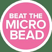 BeatTheMicroBead