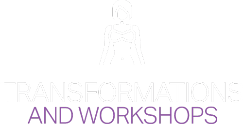 Transformations and Workshops At Posh Fit Boca