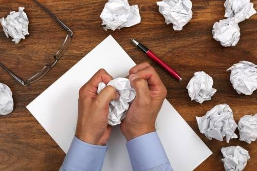 Escribir en un blog como un profesional. Tutorial+libro gratis