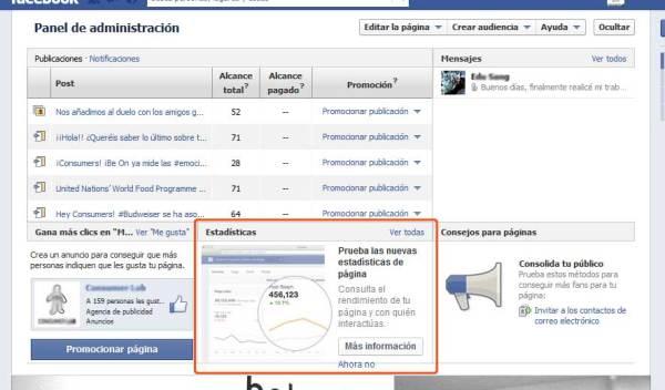 Facebook-acceso-a-nuevas-estadísticas