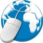Configuración regional google