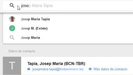 inbox-buscador-contactos