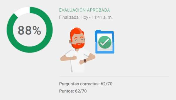 Certificacion adwords para moviles