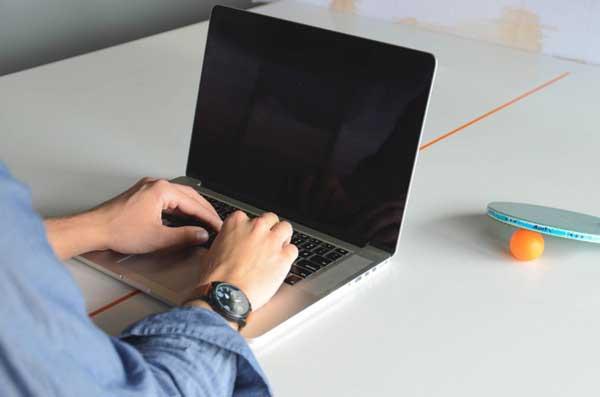 consejos Guía para comprar un portátil