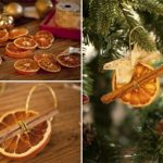 dry ornaments2
