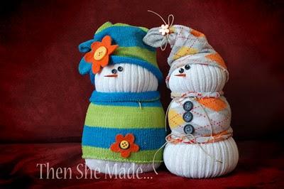 snowman_pair2