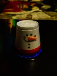 diy christmas ornaments snowman nose_edited