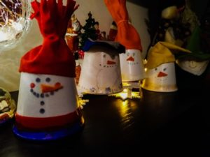 diy christmas ornaments snowman parade_edited