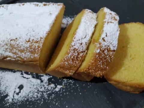 german pound cake recipe