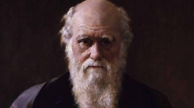 """Oggi si festeggia in tutto il mondo il """"Darwin Day"""" per celebrare la nascita di Charles Darwin, padre della teoria dell'evoluzione - Positanonews"""