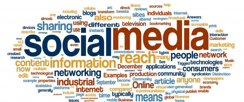 social-media-for-public-relations-850x355