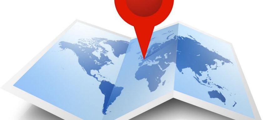 local-search-marketing1-850x385