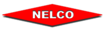 Nelco Supply