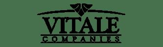 Vitale Companies