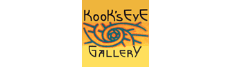 Kook's Eye Gallery