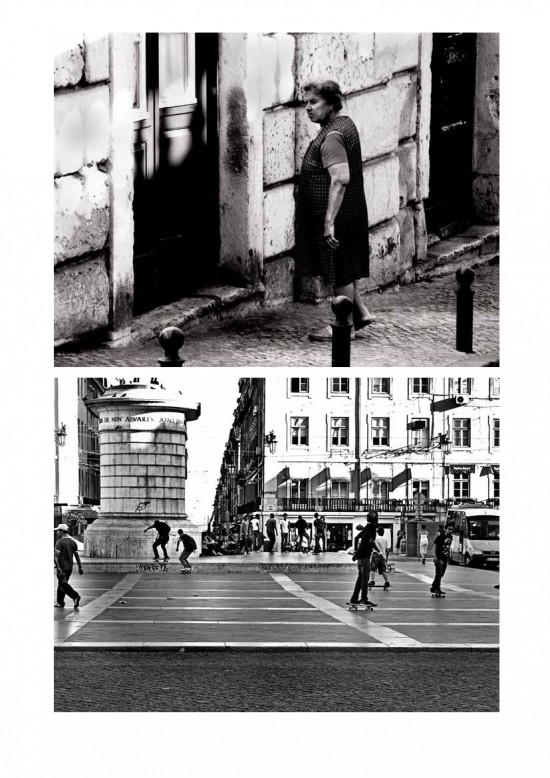 Lisbona_Pagina_3