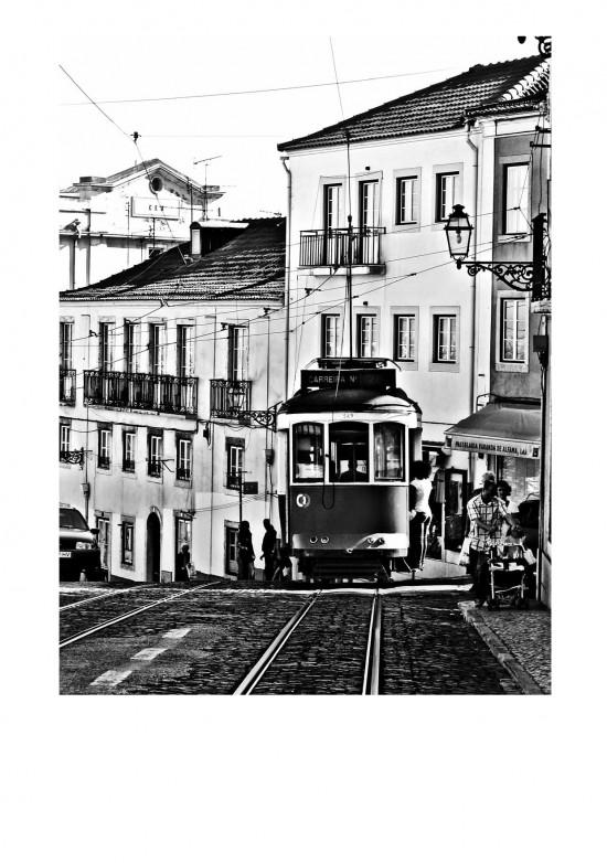 Lisbona_Pagina_4
