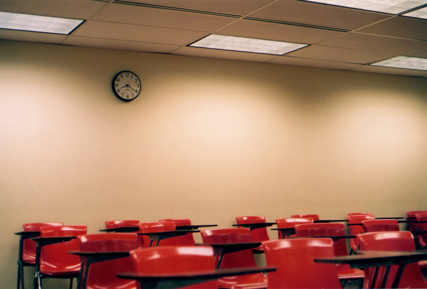 classroom173