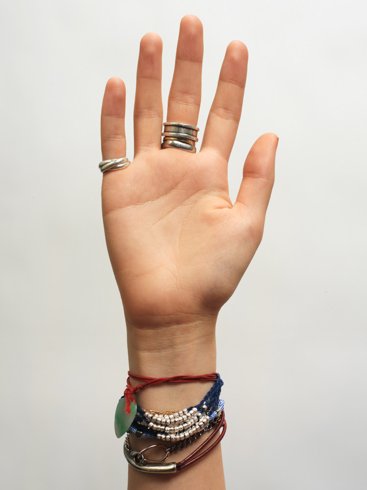 06.Hand