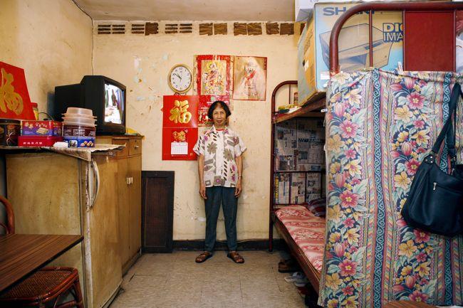 hk_inside_room08