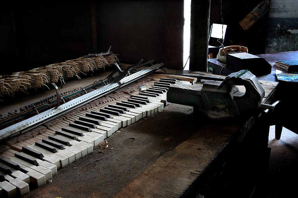 03-laid-out-keys
