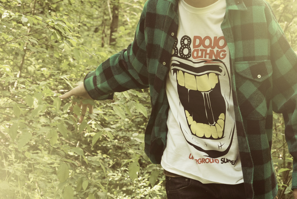 dojoclothing 10
