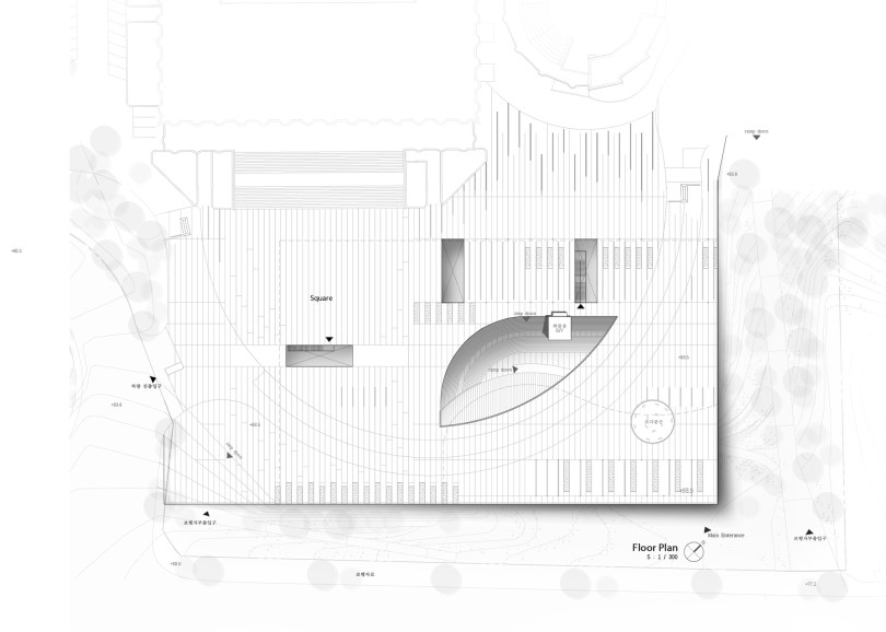 515b1bb9b3fc4b0003000009_performing-arts-studio-of-the-national-theatre-of-korea-second-prize-winning-proposal-archiplan_e_site_plan