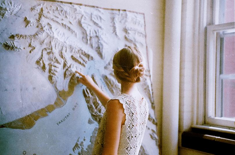 Margaret Durow 07