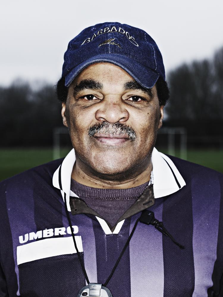 Referee #2