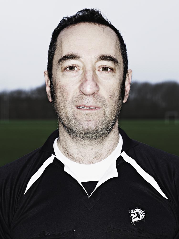 Referee #3