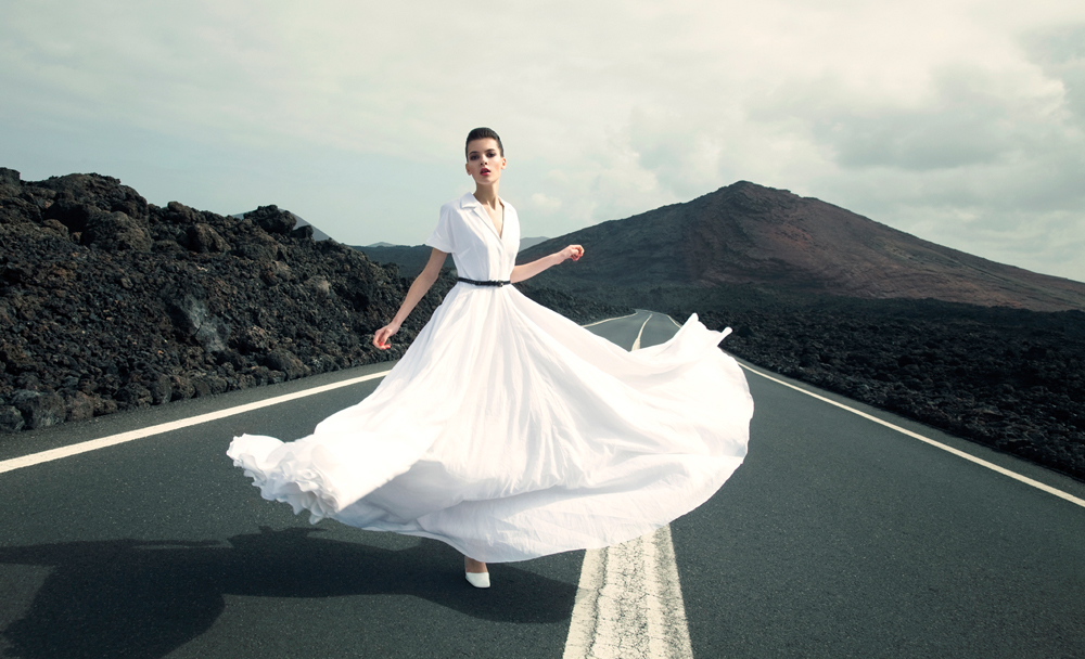 SWEDISH PHOTOGRAPHY_Lanzarote_2012_©Elisabeth Toll