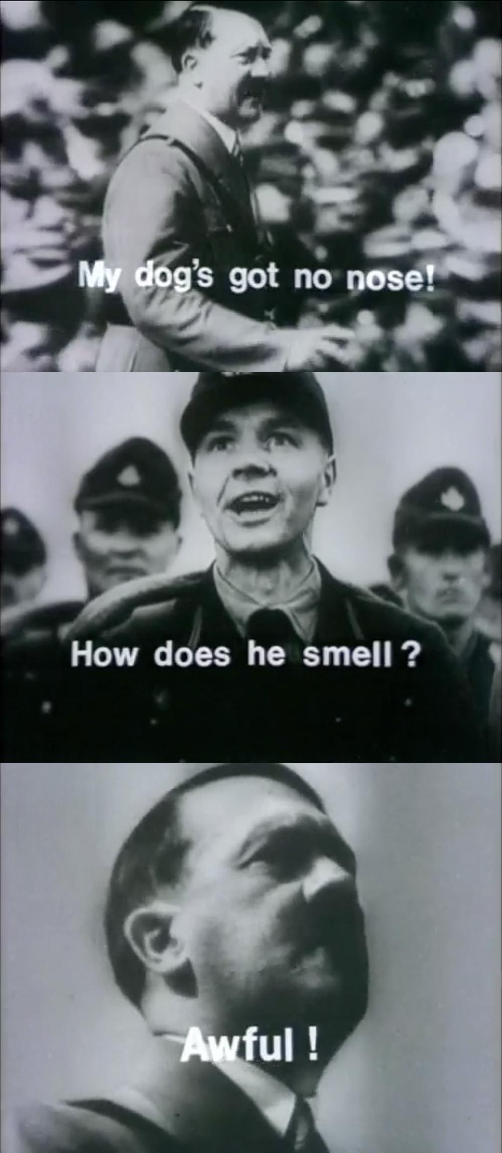 hitler-joke