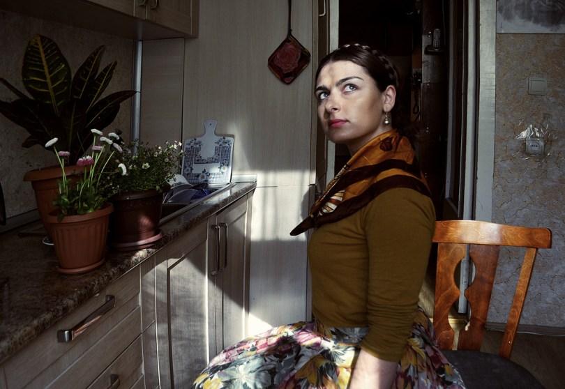 Natia Rekhviashvili (6)