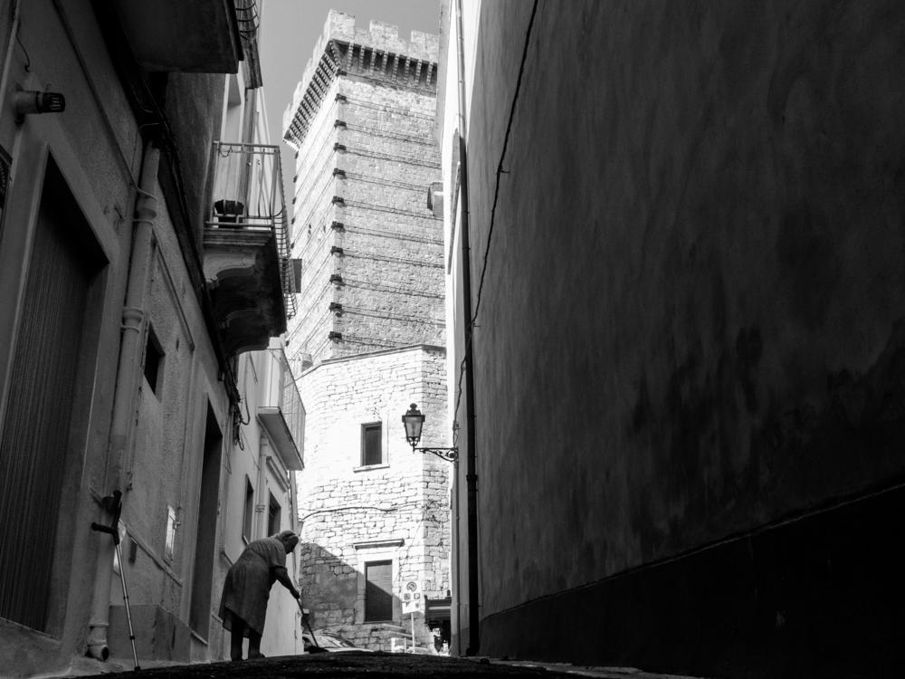 street2013 (9)